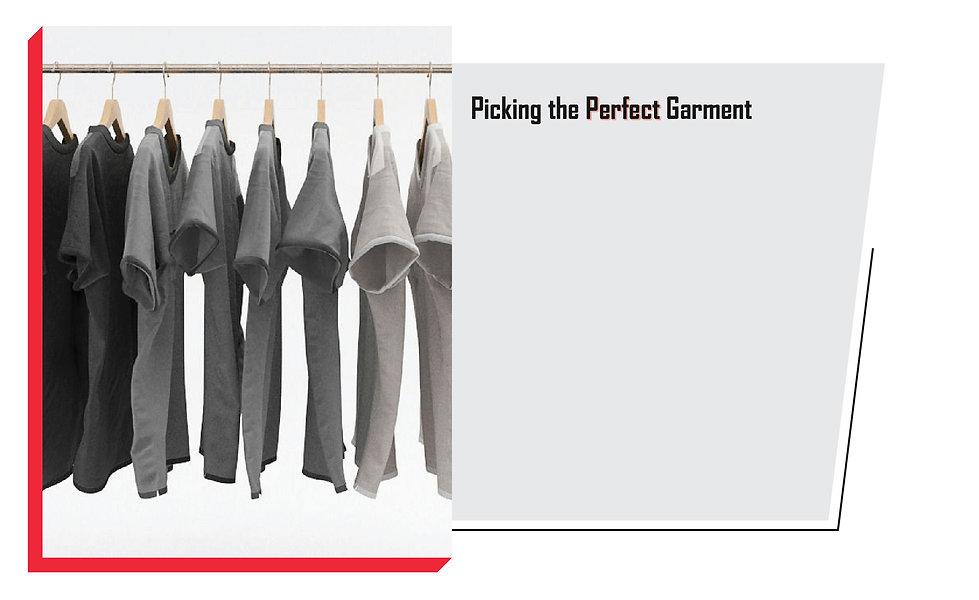 sp-pickgarment-image.jpg
