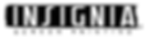 Insignia%2BName%2B_edited.png