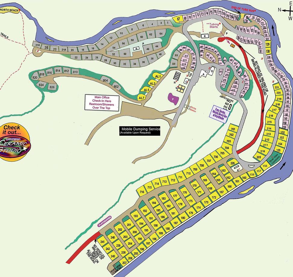 bvc map 2021.jpg