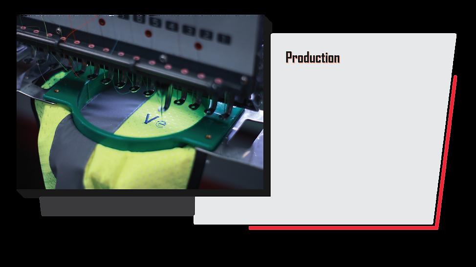 emb-production-no-text.png