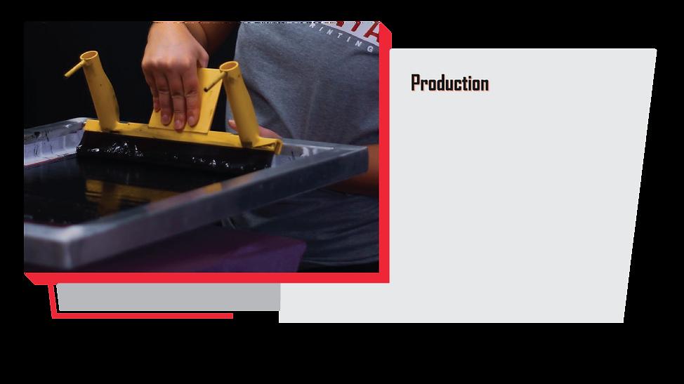 sp-production.png
