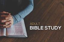 Adult-Bible-Study2_edited.jpg