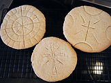 eucharist bread.jpg