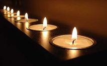 meditation candles.jpg