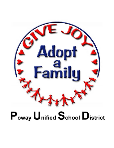 Adopt a Family LOGO.png