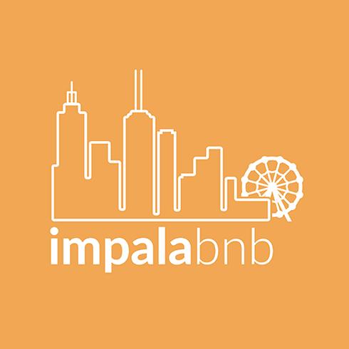 Impala bnb