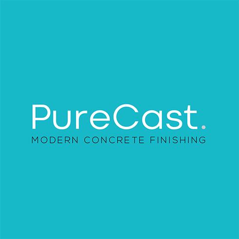 Purecast