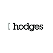 Hodges.png