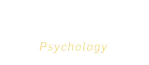 Curious Mind Psychology No Logo.png