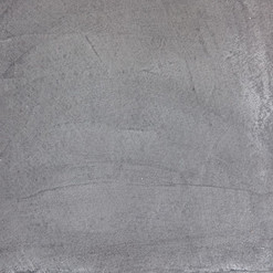 Refined Stone Platinum.jpeg