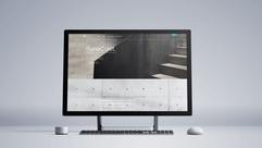 Purecast-Website-Cover.png