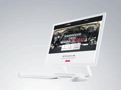 Power-Torque-Vic-Website.png