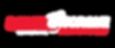 Powertorque logo.png
