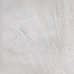 Refined Stone Dust.jpe