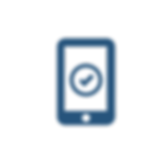 impala iconsArtboard 2_4x.png