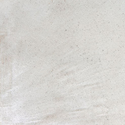 Refined Stone Natural
