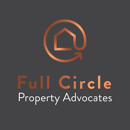 Full circle property advocates