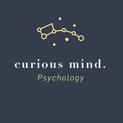 Curious Mind Psychology