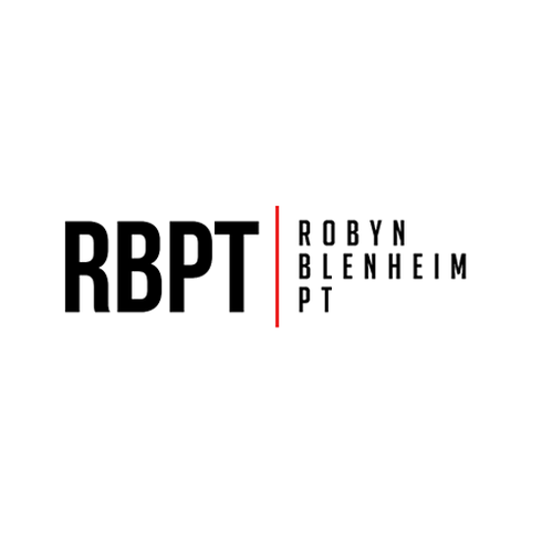 Robyn Blenheim PT