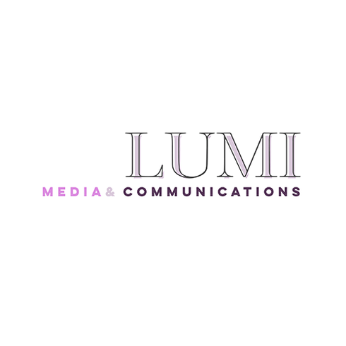 Lumi Media & Communication