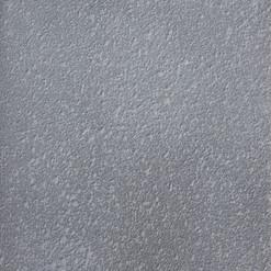 Pure-Grip Platinum