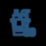 impala iconsArtboard 4_4x.png