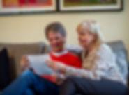full-circle-property-advocates-clients-v