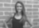 Allie Blau Studo Dee instructor