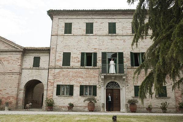 Villa_Piandelmedico-334.jpg