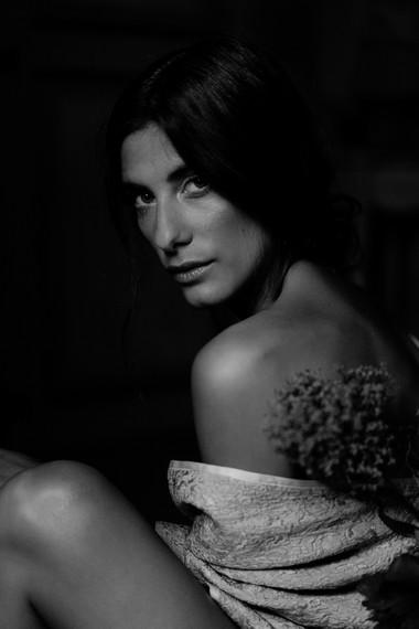 castellodiNaro_Serena-75-93.jpg