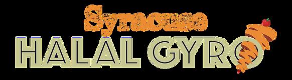 Syrcuse-Halal-Gyro-Menu-TANSPARENT.png