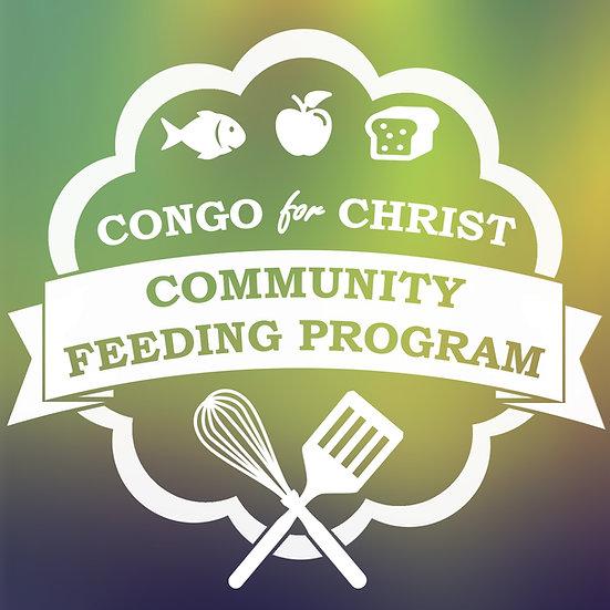 Make A CCC Community Feeding Program Donation