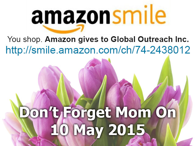 2015_05 -- Mother's Day.jpg