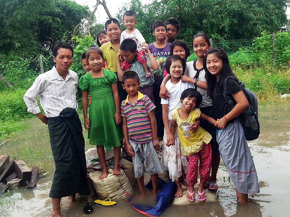 2015_05_05 -- Myanmar.jpg