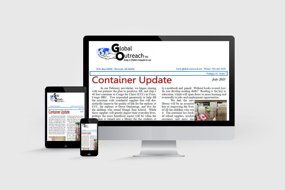 2015_07_06 -- New Newsletter Posted.jpg