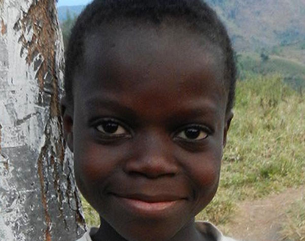 Esther Has Been Sponsored By Debby!