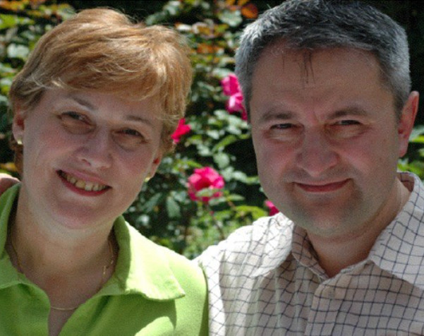 Ministry Update In Bosnia & Herzegovina