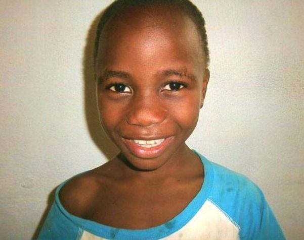 Sponsor An Orphan - Change A Life