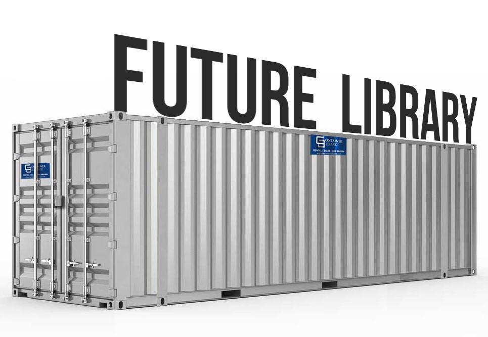 2015_07 -- Future Library.jpg