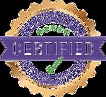 Shape Certification bug final bronze_edited.png