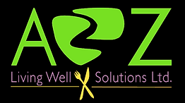 A 2 Z Living Well Solutions _edited.png