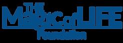 theMagicOfLife_logo_foundation_logo (1).png