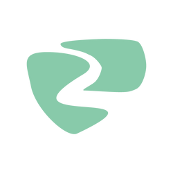 a2z_2icon-03.png