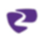 a2z_2icon-05.png