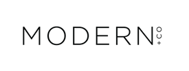 modernandco+logo.png