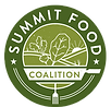 Summit Food Coalition.png