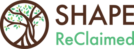 shape-h-logo-full-color-rgb.png