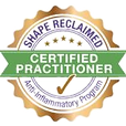 Certification-Practitioner-150x150_edite