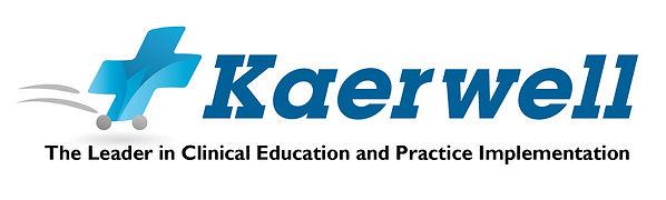 Kaerwell-Logo-1.jpg