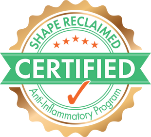 Certified Seal.png